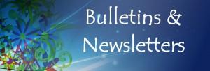bulletinsnewsletters