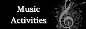 musicactivities